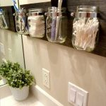 12 Genius Bathroom Organization Ideas