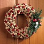 diy-decoration-ideas-using-wine-cork-1