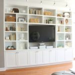 19 Diy Entertainment center Ideas