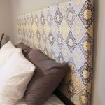 diy-headboard-ideas-14