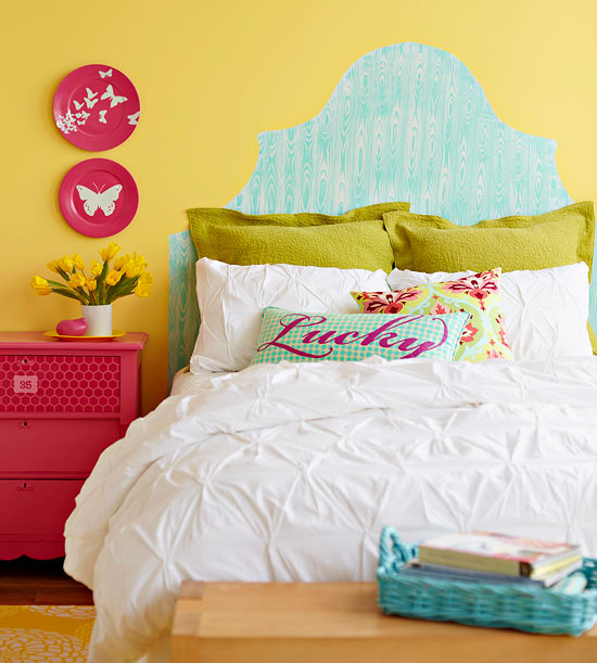 diy-headboard-ideas-17