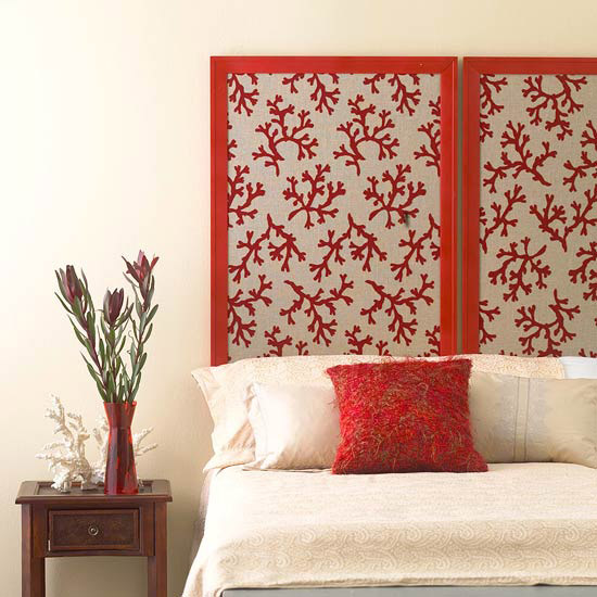 diy-headboard-ideas-7