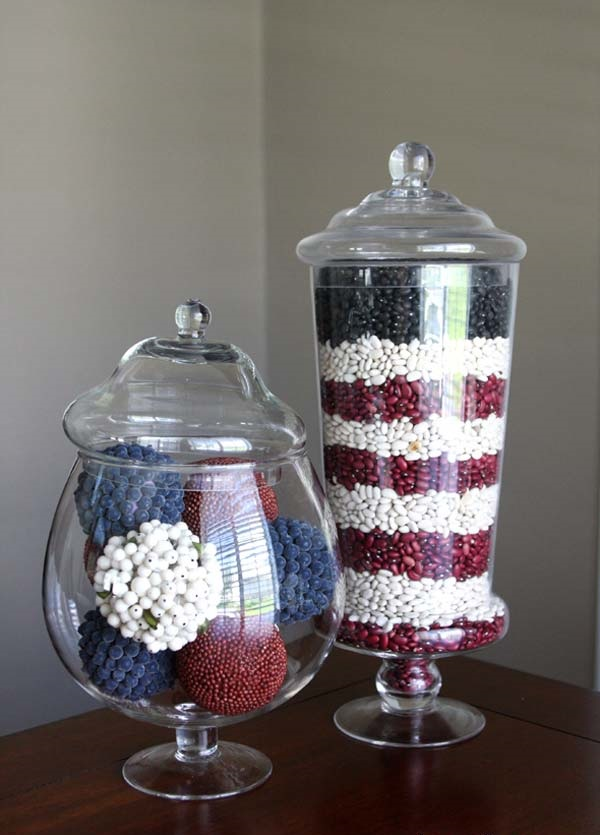 20 Patriotic Decoration Ideas Where To Get From