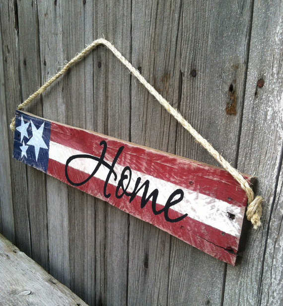 diy-patriotic-decoration-ideas-4