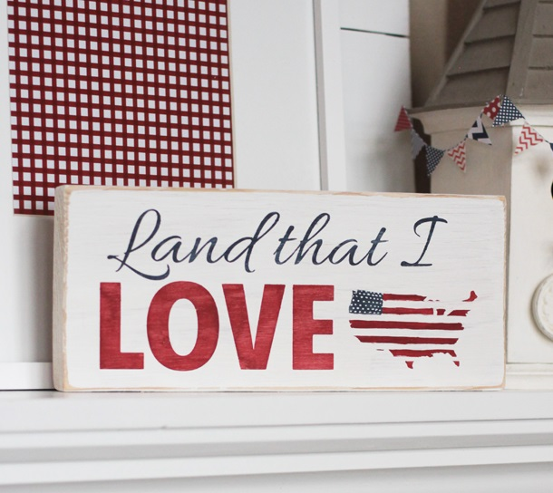 diy-patriotic-decoration-ideas-7