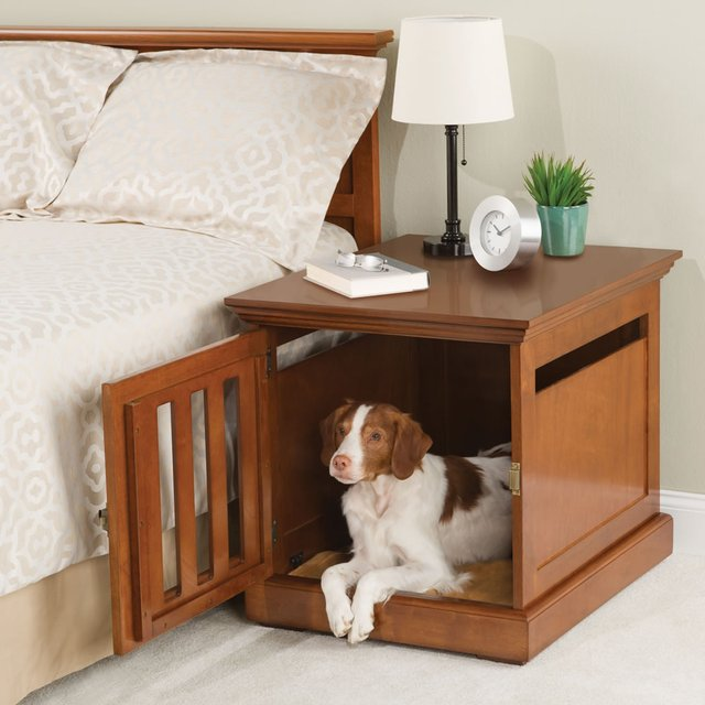 16 Diy Pet Bed Ideas Make The Most Comfy Arrangements For