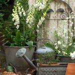vintage-garden-ideas-15