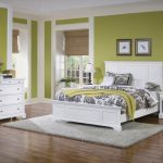 19 Bedroom Decoration Ideas