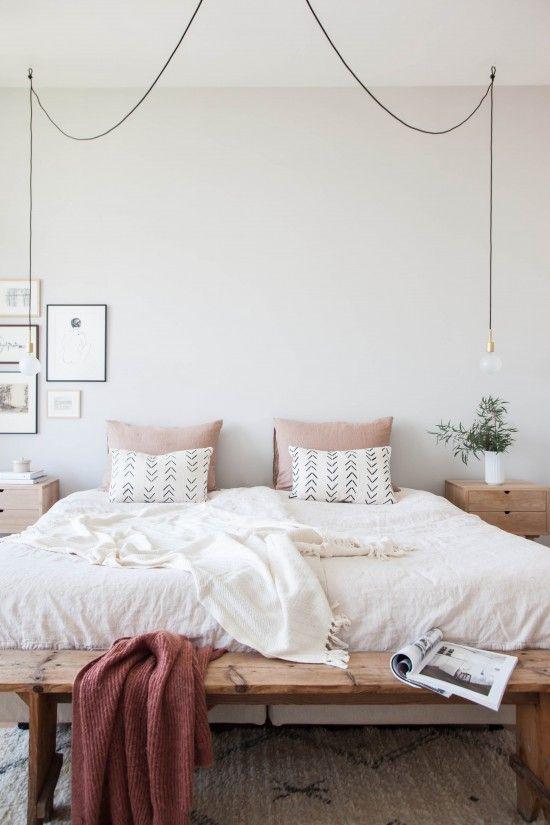 19 Bedroom Decoration Ideas