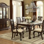 17 Dining Room Decoration Ideas