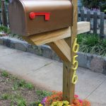 diy-mailbox-ideas-7