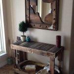 16 DIY Rustic Home Decor Ideas