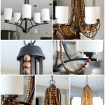 16 DIY Rustic Home Decor Ideas