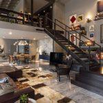 20 Beautiful Living Room Decorations