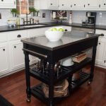 Tips for Kitchen Island Organization Ideas (13)