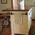 Tips for Kitchen Island Organization Ideas (6)