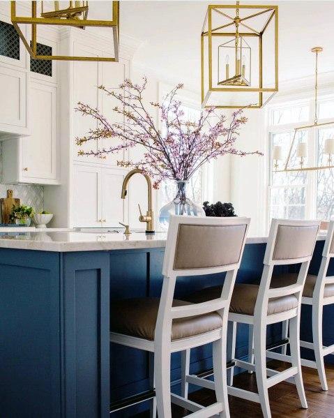 kitchen lighting decor ideas (11)