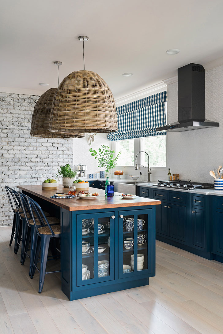 kitchen lighting decor ideas (13)
