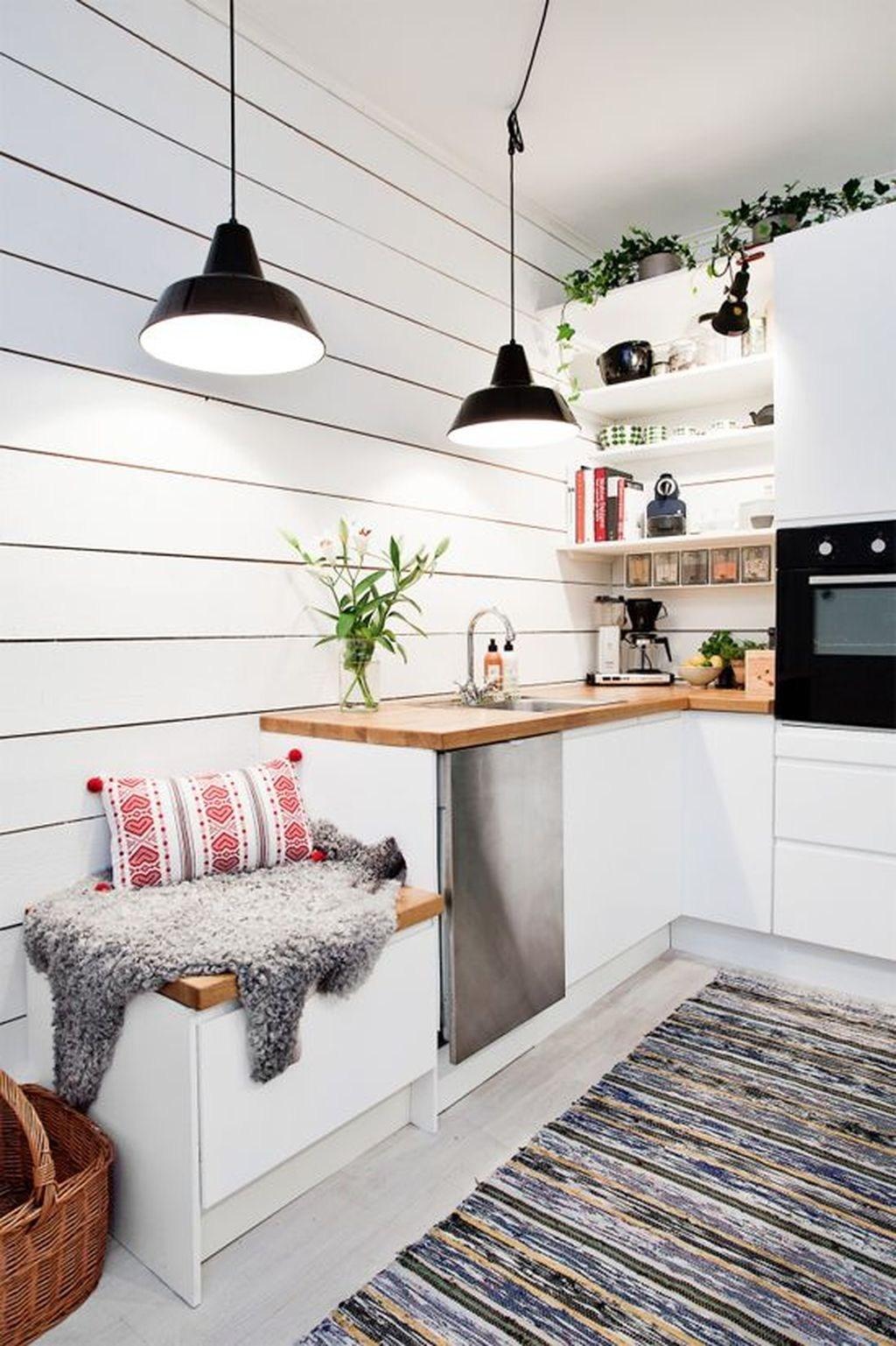 scandinavian kitchen furniture design ideas (15)