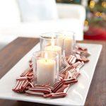 17 Exciting Diy Christmas Centerpiece Ideas