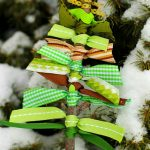 19 Christmas Ornaments Which Highlight The Fervor Of The Festive