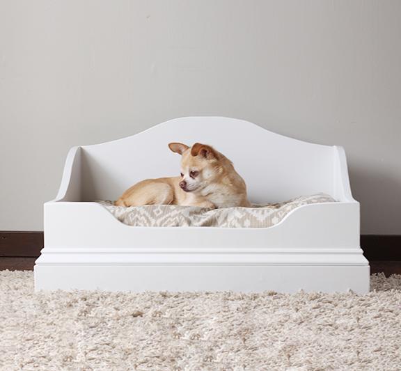 16 Diy Pet Bed Ideas, Make The Most Comfy Arrangements For Your Pets