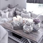 20 Beautiful Living Room Decorations
